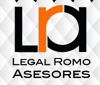 Legal Romo Asesores