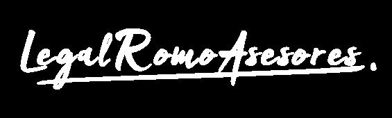 Logo LRAsesores